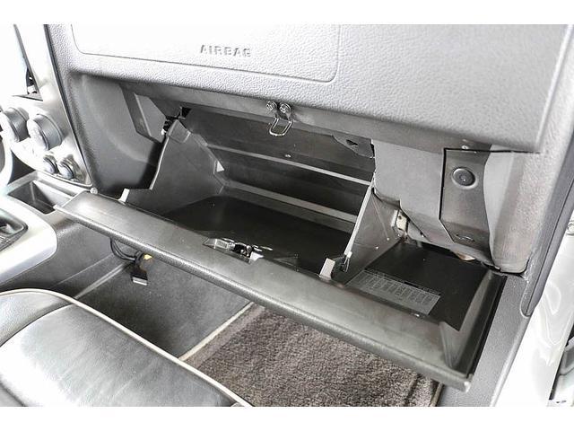 「ハマー」「ハマー H3T」「SUV・クロカン」「愛知県」の中古車68