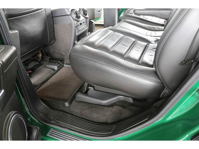 「ハマー」「ハマーH2」「SUV・クロカン」「愛知県」の中古車44
