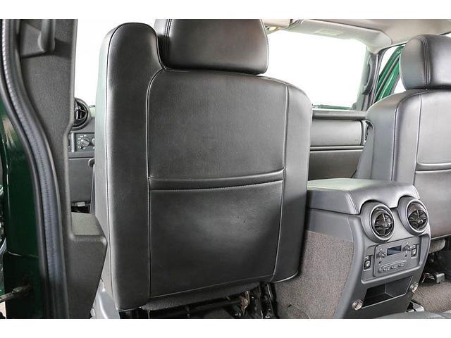 「ハマー」「ハマーH2」「SUV・クロカン」「愛知県」の中古車45