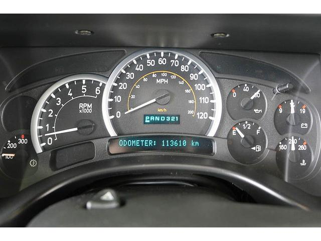 「ハマー」「ハマーH2」「SUV・クロカン」「愛知県」の中古車58