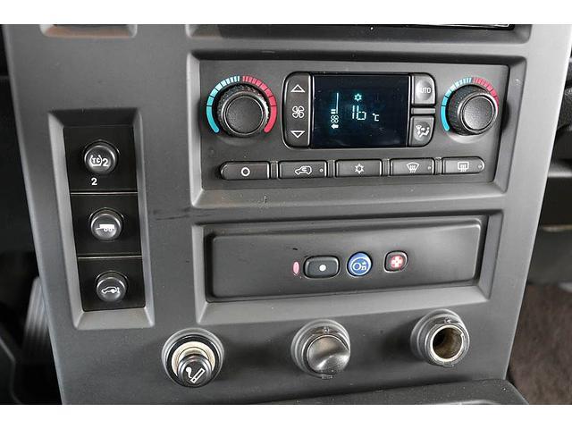 「ハマー」「ハマーH2」「SUV・クロカン」「愛知県」の中古車62