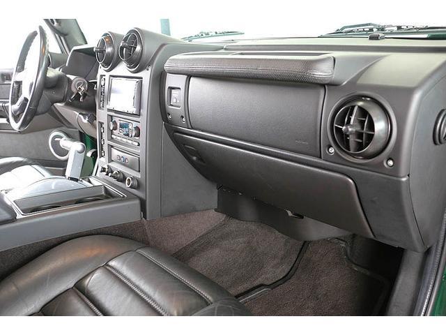 「ハマー」「ハマーH2」「SUV・クロカン」「愛知県」の中古車64