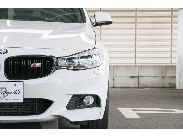 「BMW」「3シリーズ」「セダン」「愛知県」の中古車12