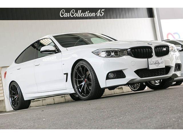 「BMW」「3シリーズ」「セダン」「愛知県」の中古車14