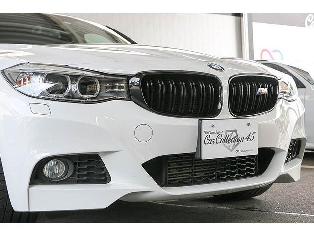 「BMW」「3シリーズ」「セダン」「愛知県」の中古車15
