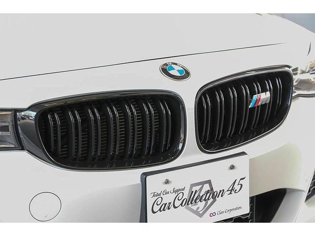 「BMW」「3シリーズ」「セダン」「愛知県」の中古車16