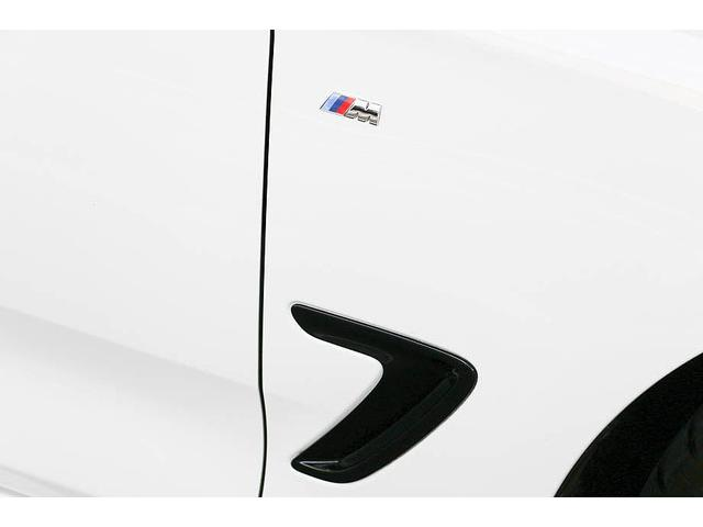 「BMW」「3シリーズ」「セダン」「愛知県」の中古車17