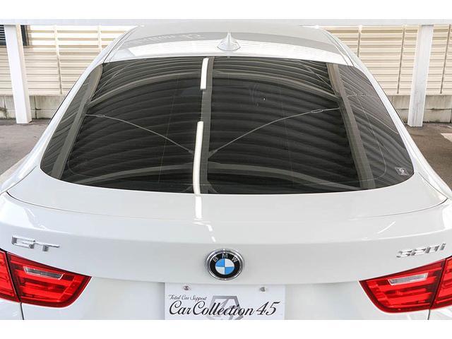 「BMW」「3シリーズ」「セダン」「愛知県」の中古車20