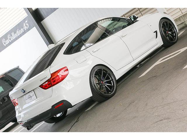 「BMW」「3シリーズ」「セダン」「愛知県」の中古車21