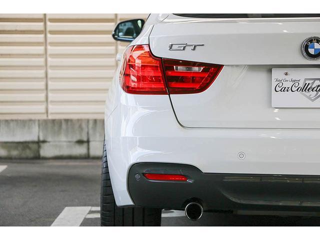 「BMW」「3シリーズ」「セダン」「愛知県」の中古車28