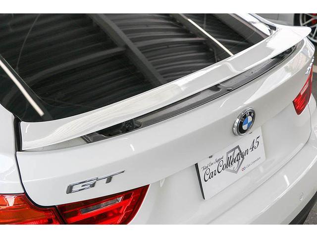 「BMW」「3シリーズ」「セダン」「愛知県」の中古車32