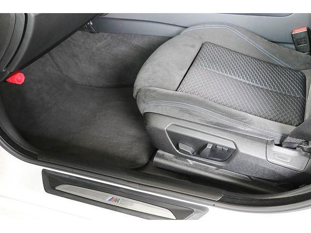 「BMW」「3シリーズ」「セダン」「愛知県」の中古車40