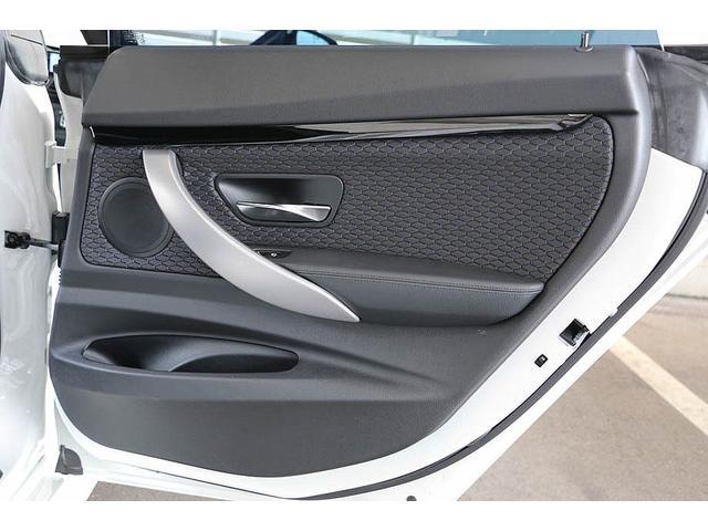 「BMW」「3シリーズ」「セダン」「愛知県」の中古車42