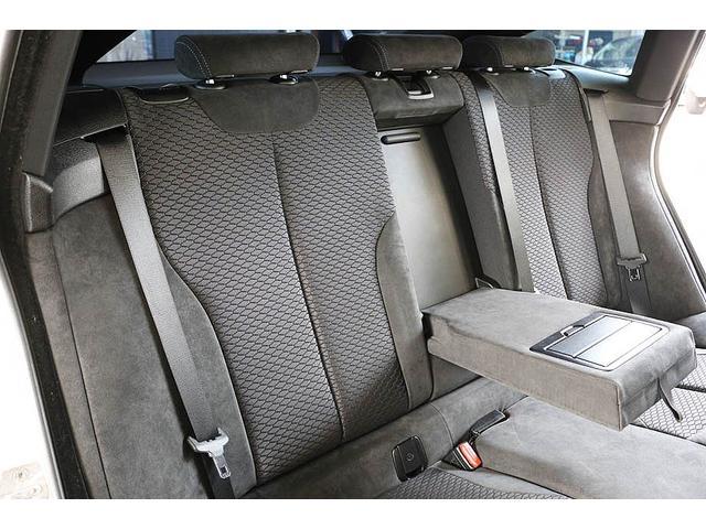 「BMW」「3シリーズ」「セダン」「愛知県」の中古車45