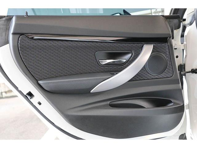 「BMW」「3シリーズ」「セダン」「愛知県」の中古車47