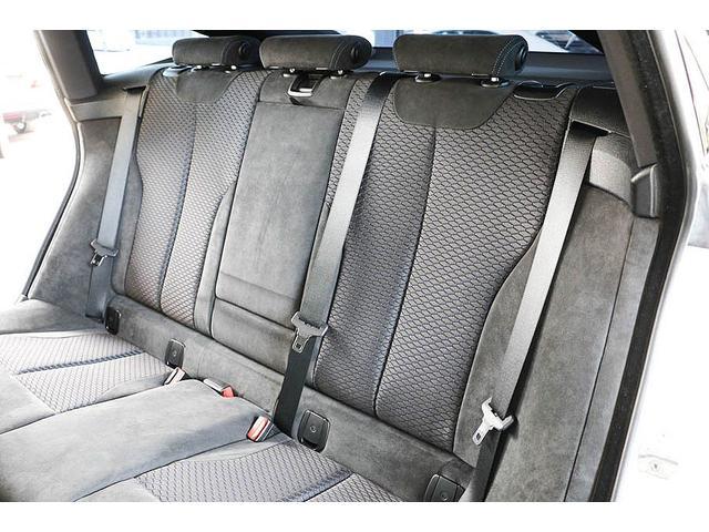 「BMW」「3シリーズ」「セダン」「愛知県」の中古車50