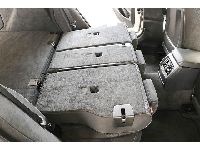 「BMW」「3シリーズ」「セダン」「愛知県」の中古車54