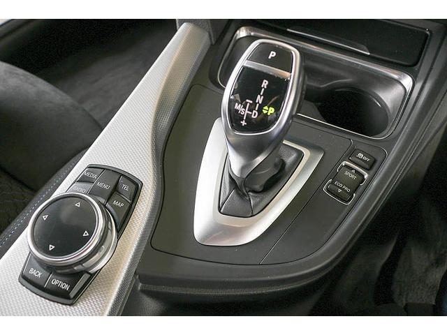 「BMW」「3シリーズ」「セダン」「愛知県」の中古車65