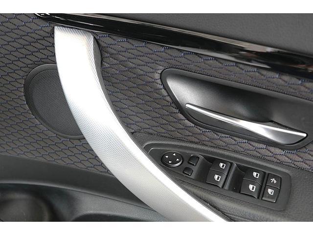 「BMW」「3シリーズ」「セダン」「愛知県」の中古車69