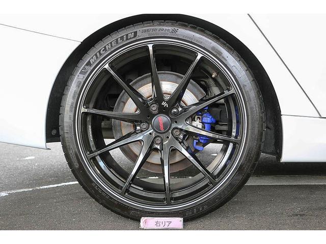 「BMW」「3シリーズ」「セダン」「愛知県」の中古車75
