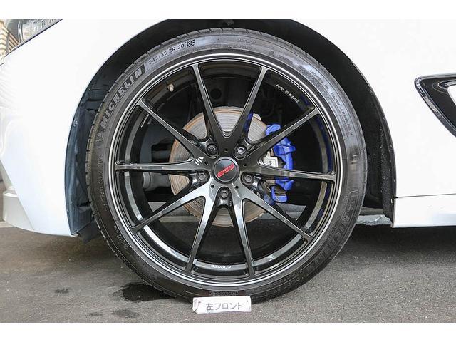 「BMW」「3シリーズ」「セダン」「愛知県」の中古車76