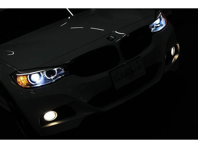 「BMW」「3シリーズ」「セダン」「愛知県」の中古車78