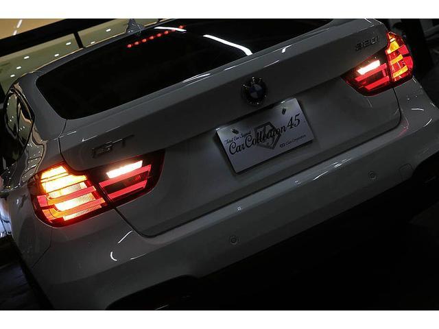 「BMW」「3シリーズ」「セダン」「愛知県」の中古車79