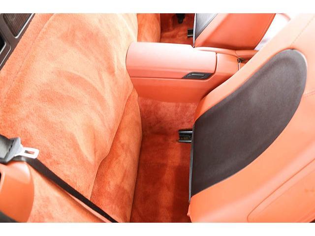 ボクスターS 正規ディーラー車 左ハンドル シールグレーメタリック レッドレザーインテリア ブラウンソフトトップ HIDヘッドライト カロッツェリアナビ フルセグTV バックカメラ シートヒーター レッドキャリパー(52枚目)