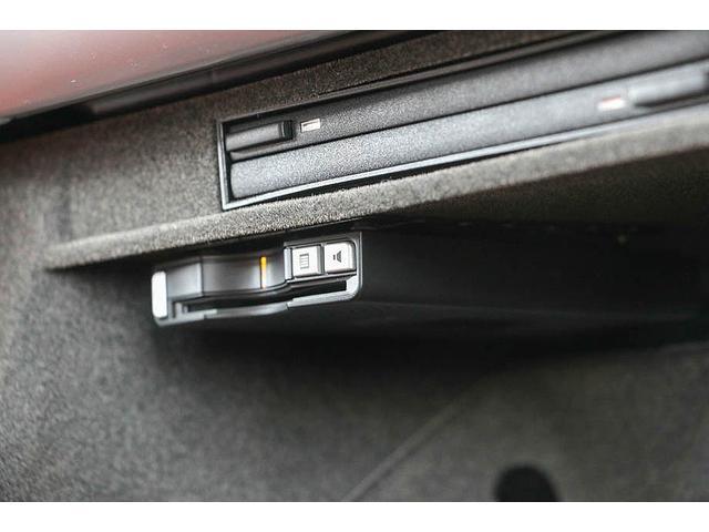 ボクスターS 正規ディーラー車 左ハンドル シールグレーメタリック レッドレザーインテリア ブラウンソフトトップ HIDヘッドライト カロッツェリアナビ フルセグTV バックカメラ シートヒーター レッドキャリパー(64枚目)