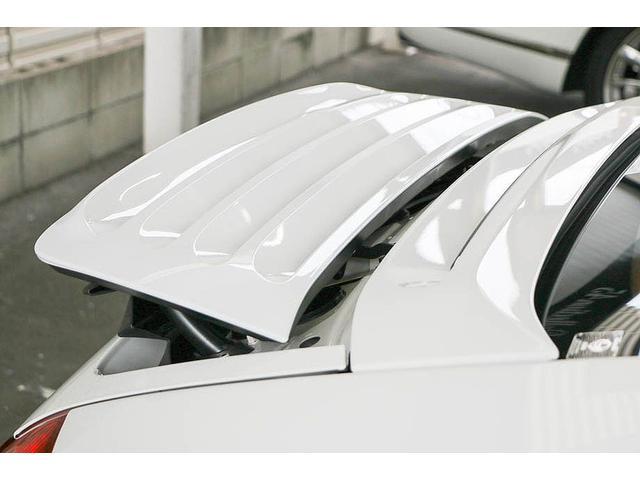 911カレラ4S 後期型 PDK 正規ディーラー車 左ハンドル スポーツクロノパッケージ オールレッドレザーインテリア シートヒーター HIDヘッドライト 純正19inホイール レッドキャリパー 純正ナビ バックカメラ(17枚目)