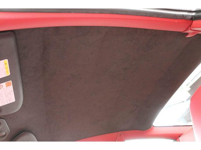 911カレラ4S 後期型 PDK 正規ディーラー車 左ハンドル スポーツクロノパッケージ オールレッドレザーインテリア シートヒーター HIDヘッドライト 純正19inホイール レッドキャリパー 純正ナビ バックカメラ(51枚目)