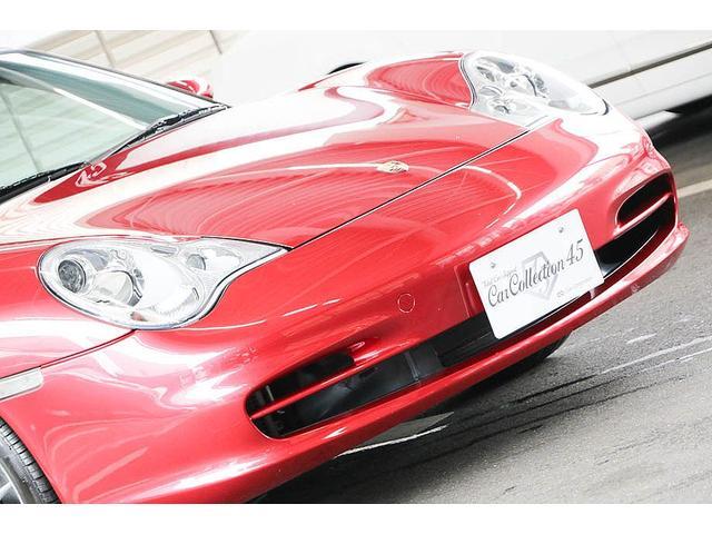 911カレラ 正規ディーラー車 右ハンドル オリエントレッド外装 後期モデル ライトグレーレザー レザーシート アルカンターラルーフライナー サンルーフ BOSEサウンドシステム ドライブレコーダー GPSレーダー(10枚目)