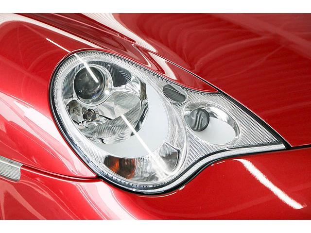 911カレラ 正規ディーラー車 右ハンドル オリエントレッド外装 後期モデル ライトグレーレザー レザーシート アルカンターラルーフライナー サンルーフ BOSEサウンドシステム ドライブレコーダー GPSレーダー(15枚目)