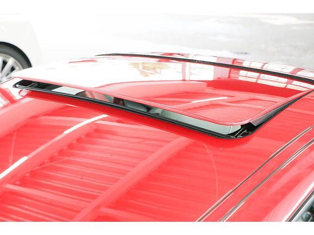 911カレラ 正規ディーラー車 右ハンドル オリエントレッド外装 後期モデル ライトグレーレザー レザーシート アルカンターラルーフライナー サンルーフ BOSEサウンドシステム ドライブレコーダー GPSレーダー(18枚目)