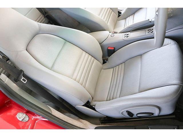 911カレラ 正規ディーラー車 右ハンドル オリエントレッド外装 後期モデル ライトグレーレザー レザーシート アルカンターラルーフライナー サンルーフ BOSEサウンドシステム ドライブレコーダー GPSレーダー(35枚目)