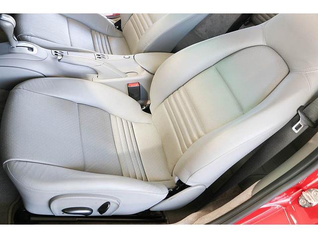 911カレラ 正規ディーラー車 右ハンドル オリエントレッド外装 後期モデル ライトグレーレザー レザーシート アルカンターラルーフライナー サンルーフ BOSEサウンドシステム ドライブレコーダー GPSレーダー(38枚目)