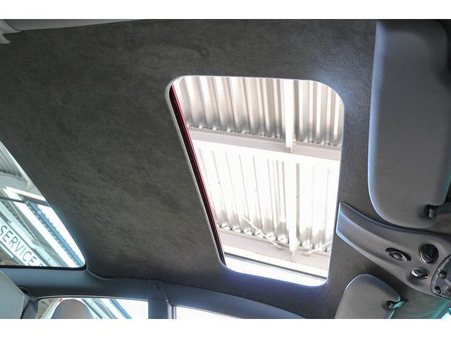 911カレラ 正規ディーラー車 右ハンドル オリエントレッド外装 後期モデル ライトグレーレザー レザーシート アルカンターラルーフライナー サンルーフ BOSEサウンドシステム ドライブレコーダー GPSレーダー(51枚目)