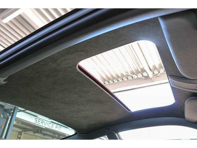 911カレラ 正規ディーラー車 右ハンドル オリエントレッド外装 後期モデル ライトグレーレザー レザーシート アルカンターラルーフライナー サンルーフ BOSEサウンドシステム ドライブレコーダー GPSレーダー(52枚目)