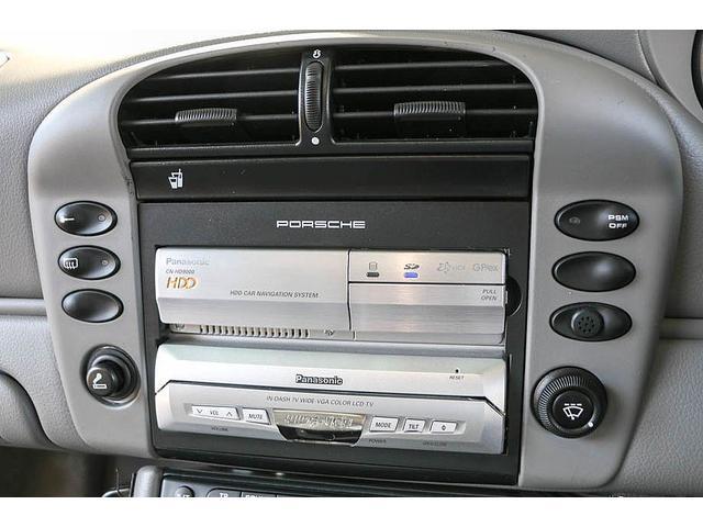 911カレラ 正規ディーラー車 右ハンドル オリエントレッド外装 後期モデル ライトグレーレザー レザーシート アルカンターラルーフライナー サンルーフ BOSEサウンドシステム ドライブレコーダー GPSレーダー(57枚目)