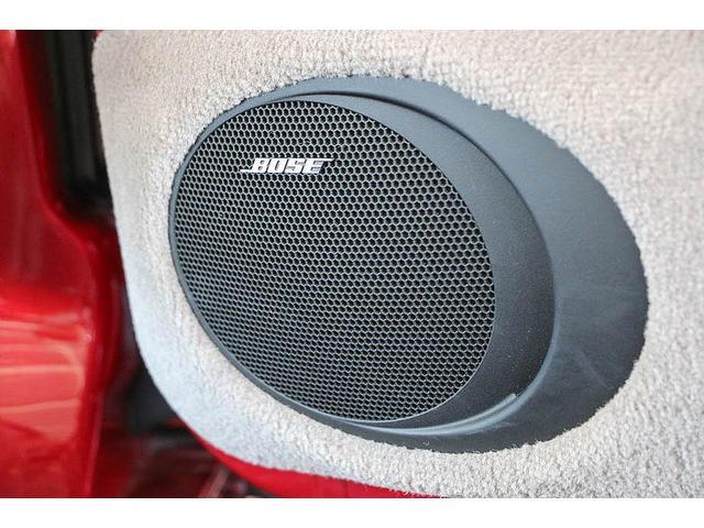 911カレラ 正規ディーラー車 右ハンドル オリエントレッド外装 後期モデル ライトグレーレザー レザーシート アルカンターラルーフライナー サンルーフ BOSEサウンドシステム ドライブレコーダー GPSレーダー(66枚目)