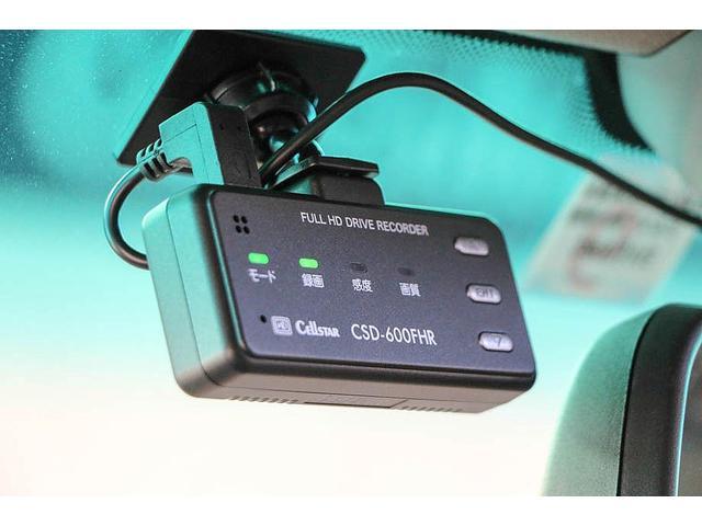 911カレラ 正規ディーラー車 右ハンドル オリエントレッド外装 後期モデル ライトグレーレザー レザーシート アルカンターラルーフライナー サンルーフ BOSEサウンドシステム ドライブレコーダー GPSレーダー(72枚目)