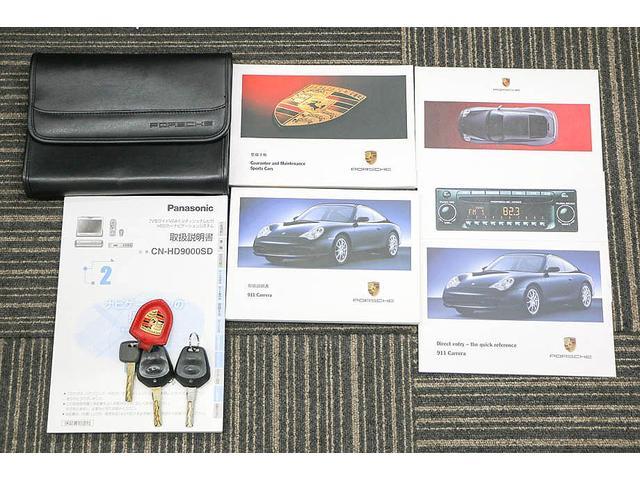 911カレラ 正規ディーラー車 右ハンドル オリエントレッド外装 後期モデル ライトグレーレザー レザーシート アルカンターラルーフライナー サンルーフ BOSEサウンドシステム ドライブレコーダー GPSレーダー(80枚目)