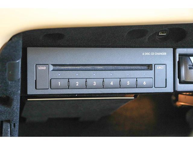 フライングスパー マイナーチェンジ後モデル 後期マンソリーエアロ/LEDライト付Fスポイラー Sスカート Rスカート グリル トランクスポイラー マフラーカッター/ 全席シートヒーター・クーラー Bluetooth接続(70枚目)