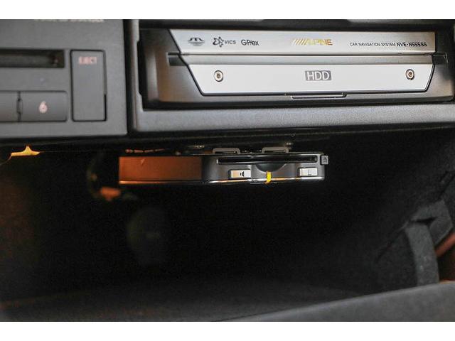 フライングスパー マイナーチェンジ後モデル 後期マンソリーエアロ/LEDライト付Fスポイラー Sスカート Rスカート グリル トランクスポイラー マフラーカッター/ 全席シートヒーター・クーラー Bluetooth接続(71枚目)