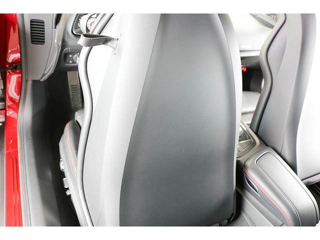 V10クーペ 5.2FSIクワトロ 正規ディーラー車 各所グロスブラック塗分 アクラポビッチマフラー KW車高調 外装スペシャルオーダーカラー ダイヤモンドキルティングレッドステッチ カーボンサイドブレード デコラティブカーボンパネル(49枚目)
