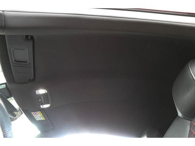 V10クーペ 5.2FSIクワトロ 正規ディーラー車 各所グロスブラック塗分 アクラポビッチマフラー KW車高調 外装スペシャルオーダーカラー ダイヤモンドキルティングレッドステッチ カーボンサイドブレード デコラティブカーボンパネル(59枚目)