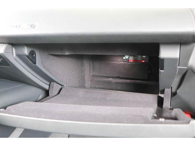 V10クーペ 5.2FSIクワトロ 正規ディーラー車 各所グロスブラック塗分 アクラポビッチマフラー KW車高調 外装スペシャルオーダーカラー ダイヤモンドキルティングレッドステッチ カーボンサイドブレード デコラティブカーボンパネル(72枚目)