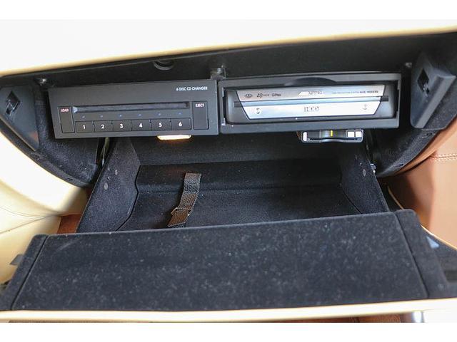 フライングスパー 正規D車 左ハンドル マンソリー後期フルエアロ/トランクスポイラー/マフラーエンド 22インチAW 後期ルックLEDヘッドライト ツートンレザーインテリア フルセグTV/バックモニター サンルーフ(66枚目)