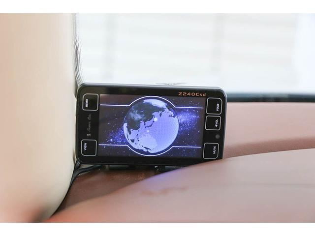 フライングスパー 正規ディーラー車 4人乗り マンソリーエアロ(フロント・サイド・リア)マンソリー22インチホイール SR ブラウン/ベージュツートンレザーインテリア インターフェイス装着(フルセグTV・バックカメラ)(71枚目)