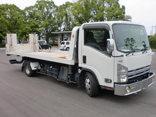「マツダ」「タイタントラック」「トラック」「愛知県」の中古車7